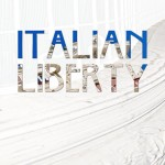 ITALIAN LIBERTY by speziali
