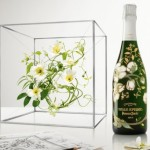 limited-edition-belle-epoque-champagne-by-perrier-jouet