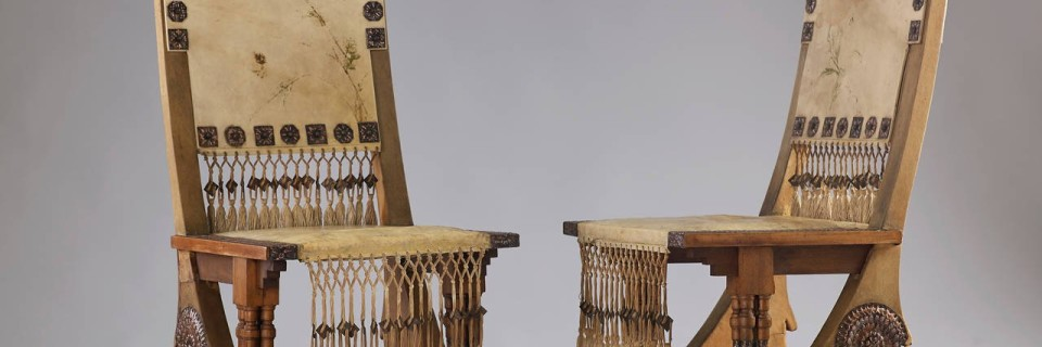 Chairs_Duo_B_l