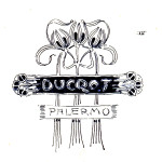ducrot palermo liberty