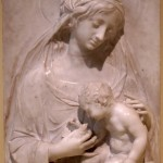 Madonna_and_Child_by_Alceo_Dossena,_1930,_San_Diego_Museum_of_Art