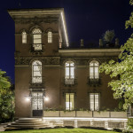 Villa_notturno_photo_courtesy_Francesco_Rossetto