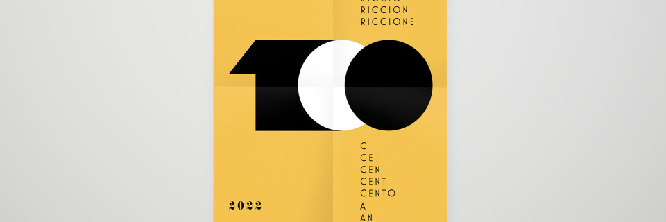 Poster 11